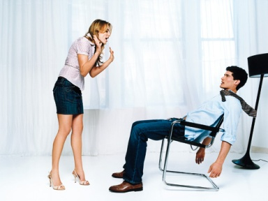 53a0857de14f4_-_cos-couple-fighting-lgn-26526260