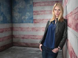 carrie-mathison-of-homeland-season-6