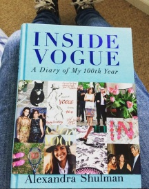inside-vogue