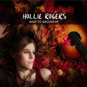 Hollie EP