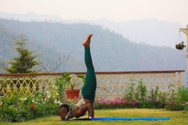 rishikesh-yogpeeth-1505883-unsplash