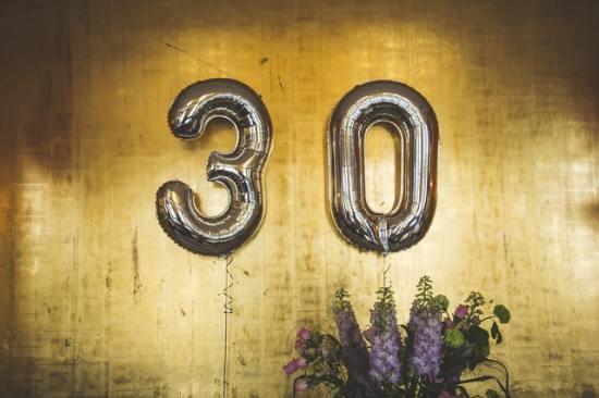 johannes-30-unsplash