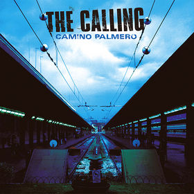 TheCalling-CaminoPalmero-Cover